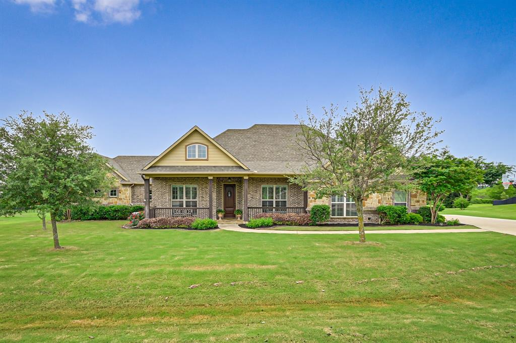 10517 Hackamore  Circle, Mansfield, Texas 76063 - Acquisto Real Estate best plano realtor mike Shepherd home owners association expert
