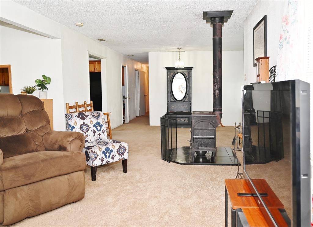 19335 Fm 986  Terrell, Texas 75160 - acquisto real estate best luxury buyers agent in texas shana acquisto inheritance realtor
