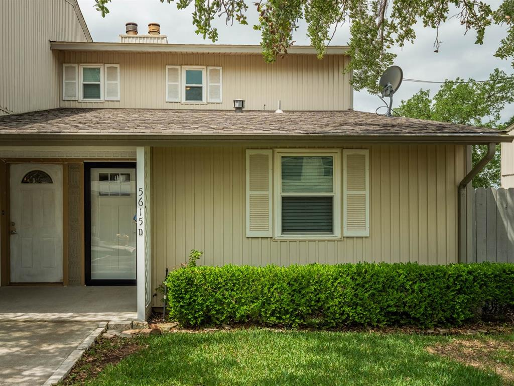 5615 Thunderbird  Court, De Cordova, Texas 76049 - acquisto real estate best the colony realtor linda miller the bridges real estate