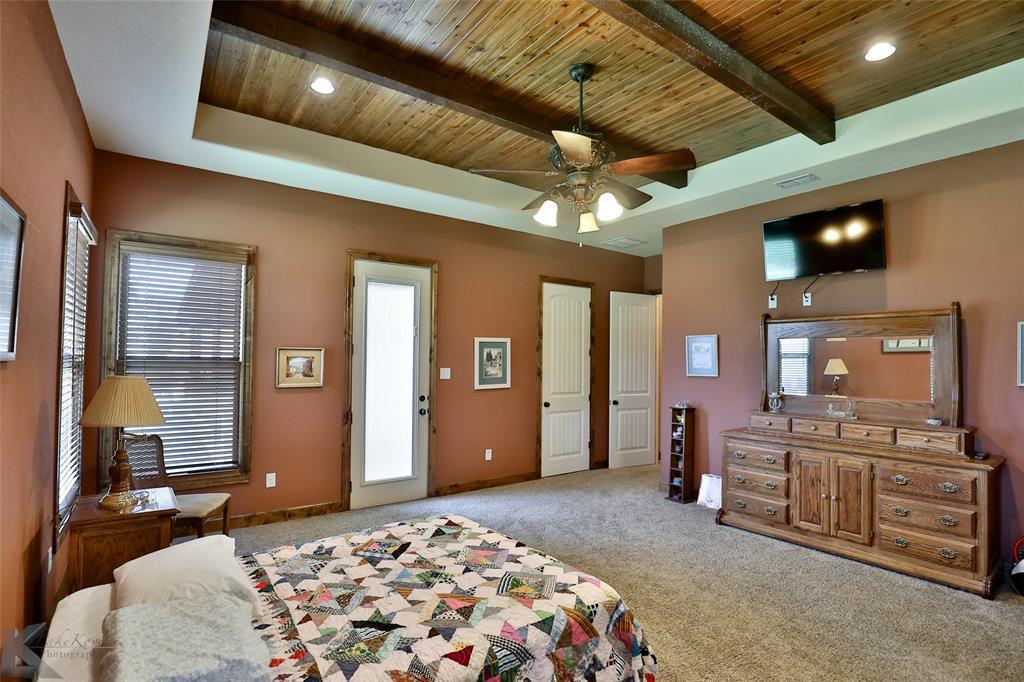 274 Edge Cliff  Court, Abilene, Texas 79606 - acquisto real estate best style realtor kim miller best real estate reviews dfw