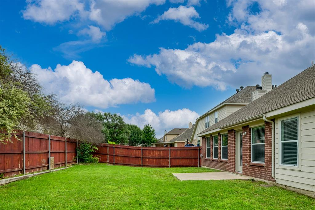 503 DOVER PARK  Trail, Mansfield, Texas 76063 - acquisto real estate agent of the year mike shepherd