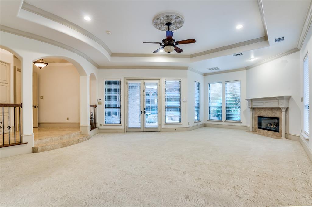 2508 Provine  Road, McKinney, Texas 75072 - acquisto real estate best luxury buyers agent in texas shana acquisto inheritance realtor