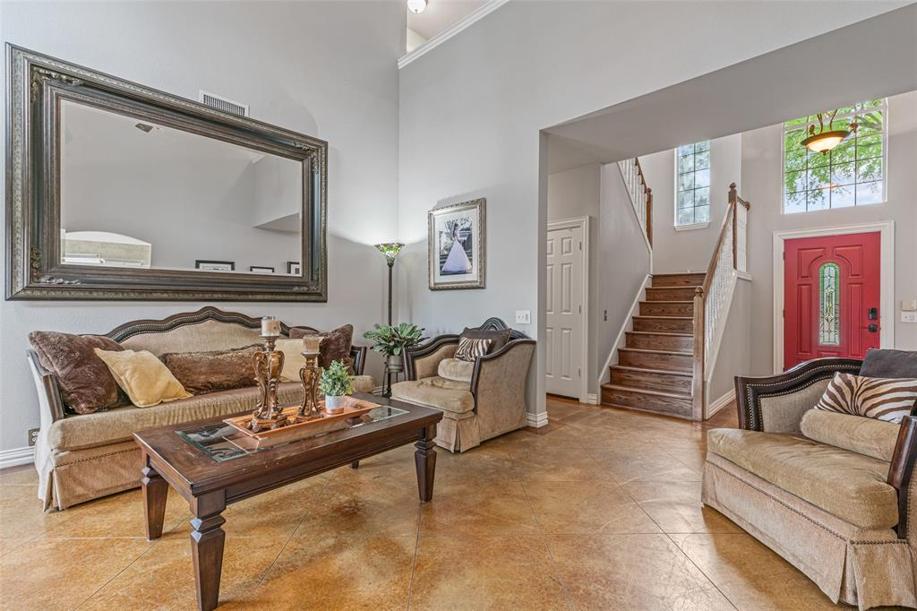 3301 Patriot  Drive, Plano, Texas 75025 - acquisto real estate best real estate company to work for