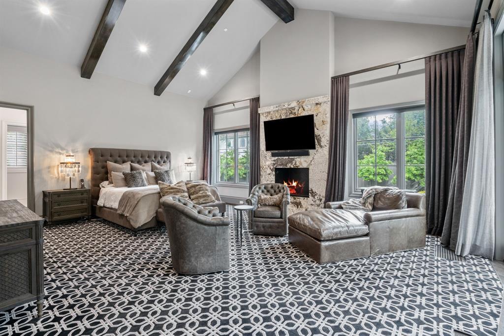 6140 Deloache  Avenue, Dallas, Texas 75225 - acquisto real estate best investor home specialist mike shepherd relocation expert