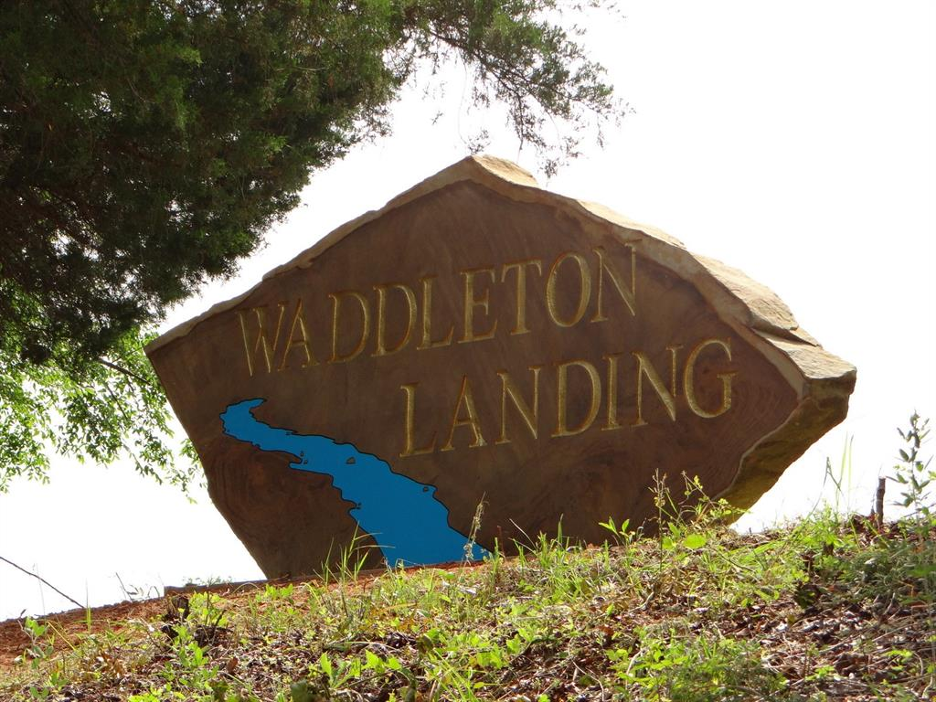 Lot 16 County Road 4847  Winnsboro, Texas 75494 - Acquisto Real Estate best frisco realtor Amy Gasperini 1031 exchange expert