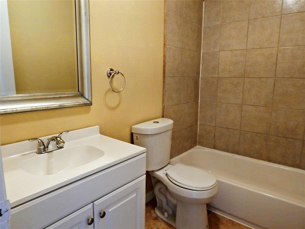278 Family  Lane, Quinlan, Texas 75474 - acquisto real estate smartest realtor in america shana acquisto