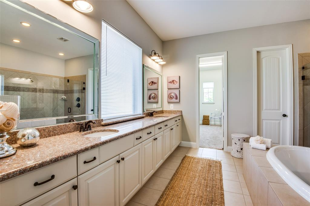 1029 Truman  Road, Argyle, Texas 76226 - acquisto real estate best realtor foreclosure real estate mike shepeherd walnut grove realtor