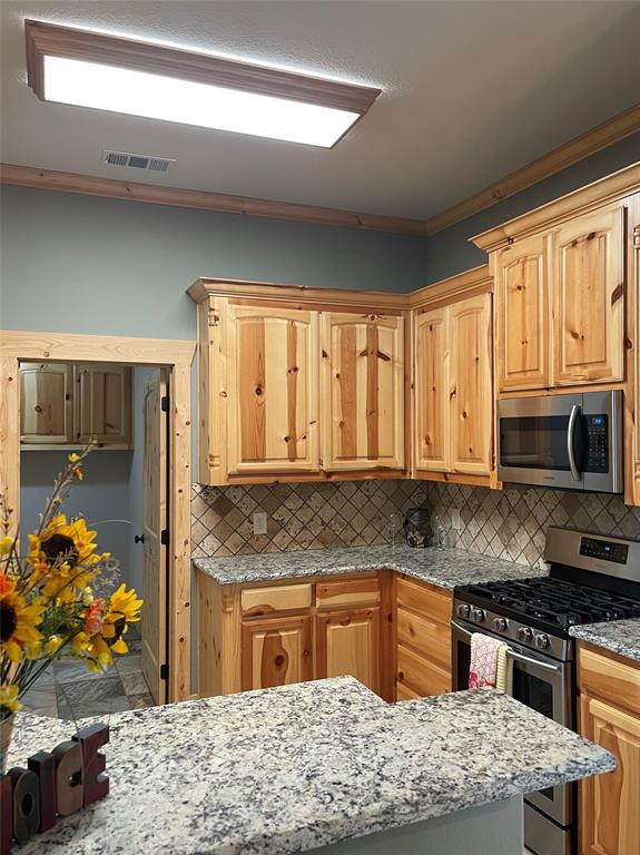 726 Sherman  Drive, Aubrey, Texas 76227 - acquisto real estate best celina realtor logan lawrence best dressed realtor