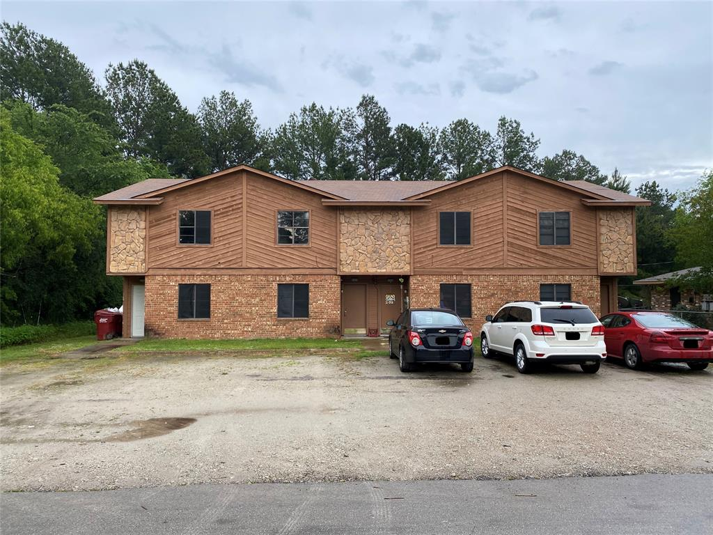 1518 Spring  Street, Grand Saline, Texas 75140 - Acquisto Real Estate best frisco realtor Amy Gasperini 1031 exchange expert