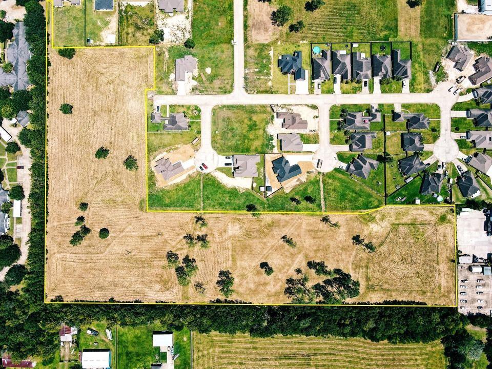 0000 Washington  Beaumont, Texas 77707 - Acquisto Real Estate best frisco realtor Amy Gasperini 1031 exchange expert
