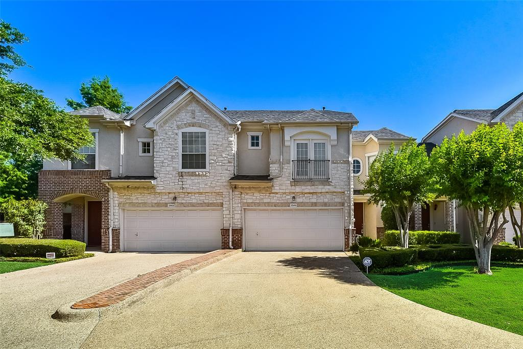 2549 Champagne  Drive, Irving, Texas 75038 - Acquisto Real Estate best mckinney realtor hannah ewing stonebridge ranch expert