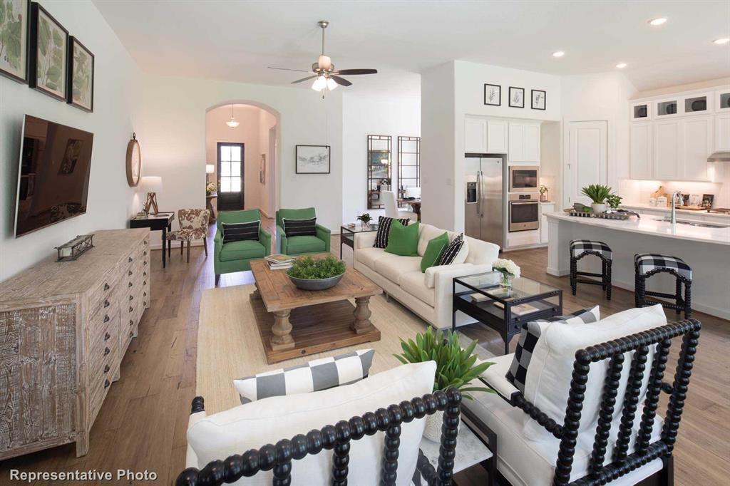 3710 Bridlewood  Trail, Denison, Texas 75020 - acquisto real estate best style realtor kim miller best real estate reviews dfw