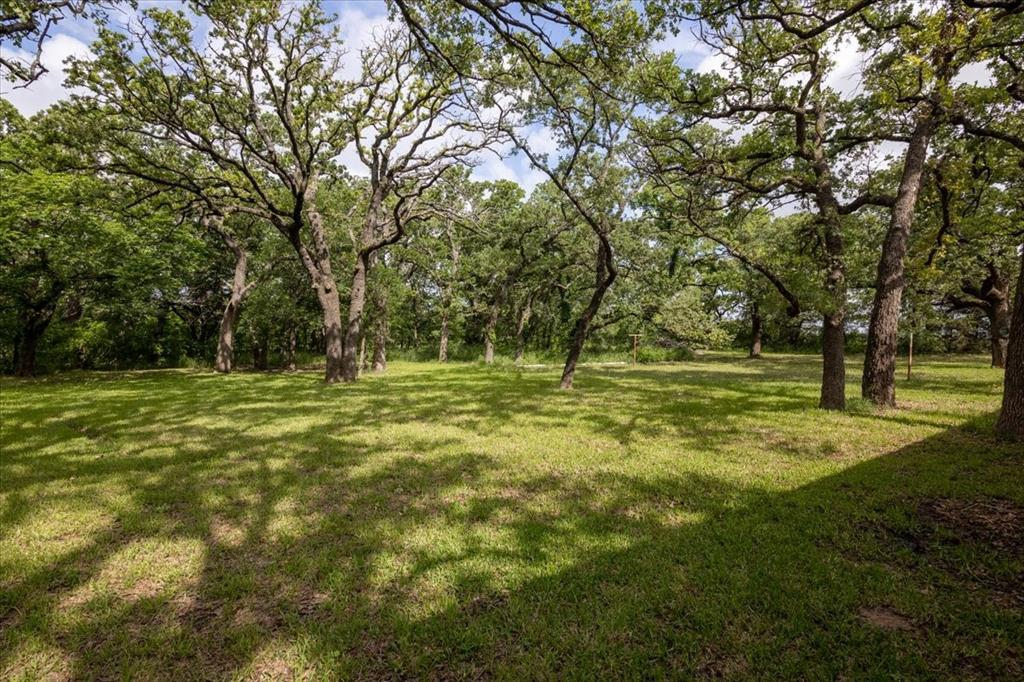732 County Road 4797  Springtown, Texas 76082 - acquisto real estate best realtor dallas texas linda miller agent for cultural buyers