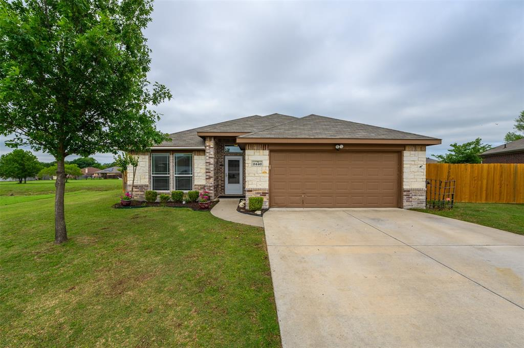2440 Colter  Court, Fort Worth, Texas 76108 - Acquisto Real Estate best frisco realtor Amy Gasperini 1031 exchange expert