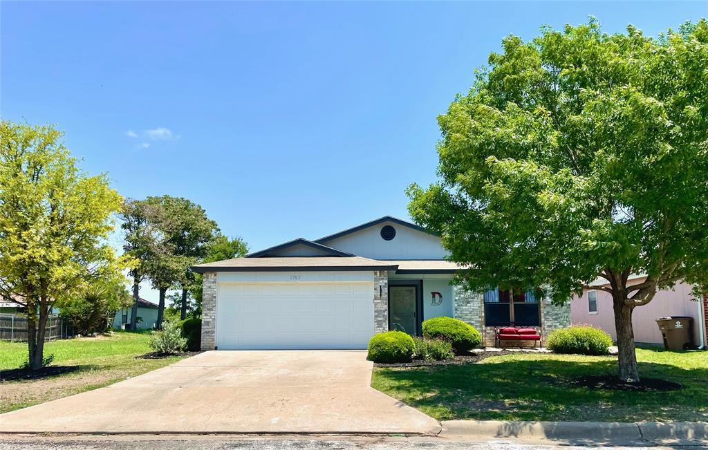 2702 Regent  Boulevard, San Angelo, Texas 76905 - Acquisto Real Estate best frisco realtor Amy Gasperini 1031 exchange expert