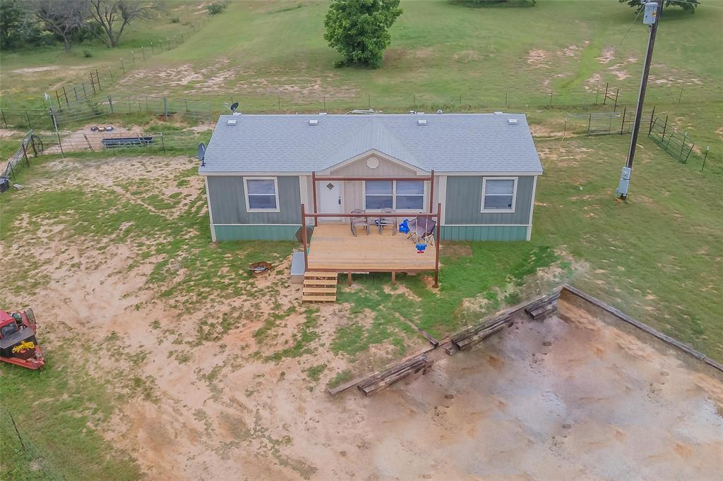 646 County Road 3555  Paradise, Texas 76073 - Acquisto Real Estate best mckinney realtor hannah ewing stonebridge ranch expert