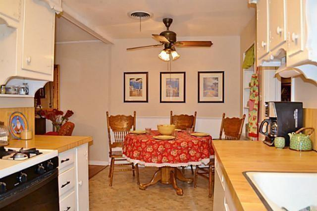 1716 Redwood  Place, Denton, Texas 76209 - acquisto real estate best the colony realtor linda miller the bridges real estate