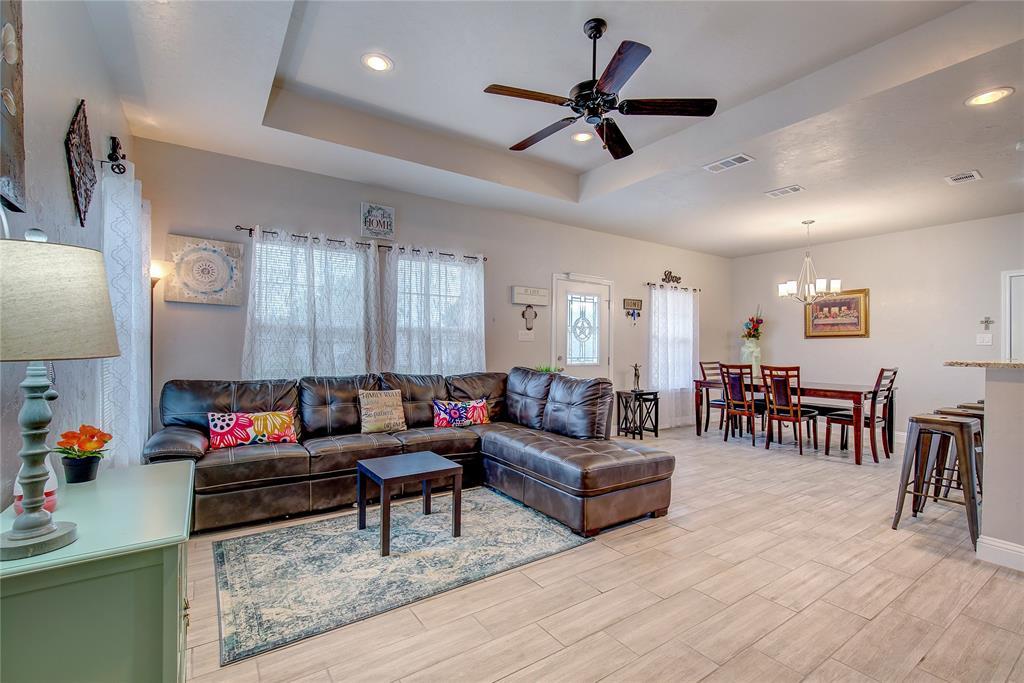 4904 Church  Street, Greenville, Texas 75401 - Acquisto Real Estate best mckinney realtor hannah ewing stonebridge ranch expert