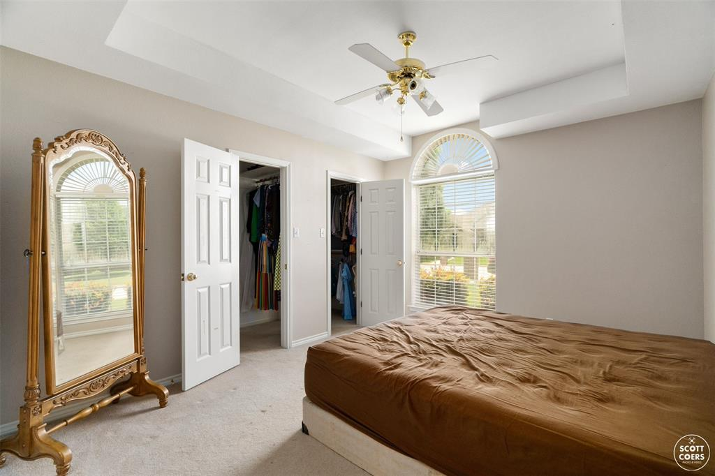 2713 Hunters Run  Brownwood, Texas 76801 - acquisto real estate best frisco real estate broker in texas for high net worth buyers
