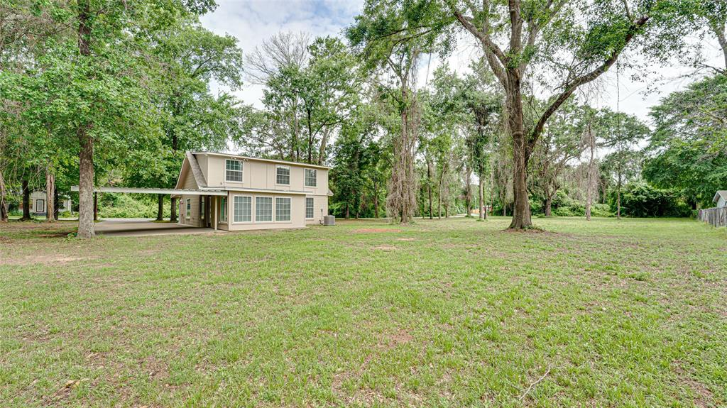 921 Bradleys  Bend, Tool, Texas 75143 - acquisto real estate best real estate company to work for