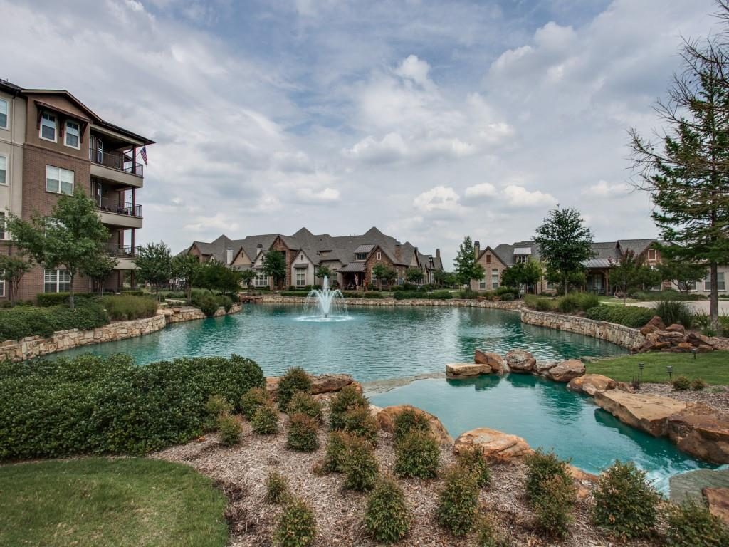 301 Watermere  Drive, Southlake, Texas 76092 - Acquisto Real Estate best frisco realtor Amy Gasperini 1031 exchange expert
