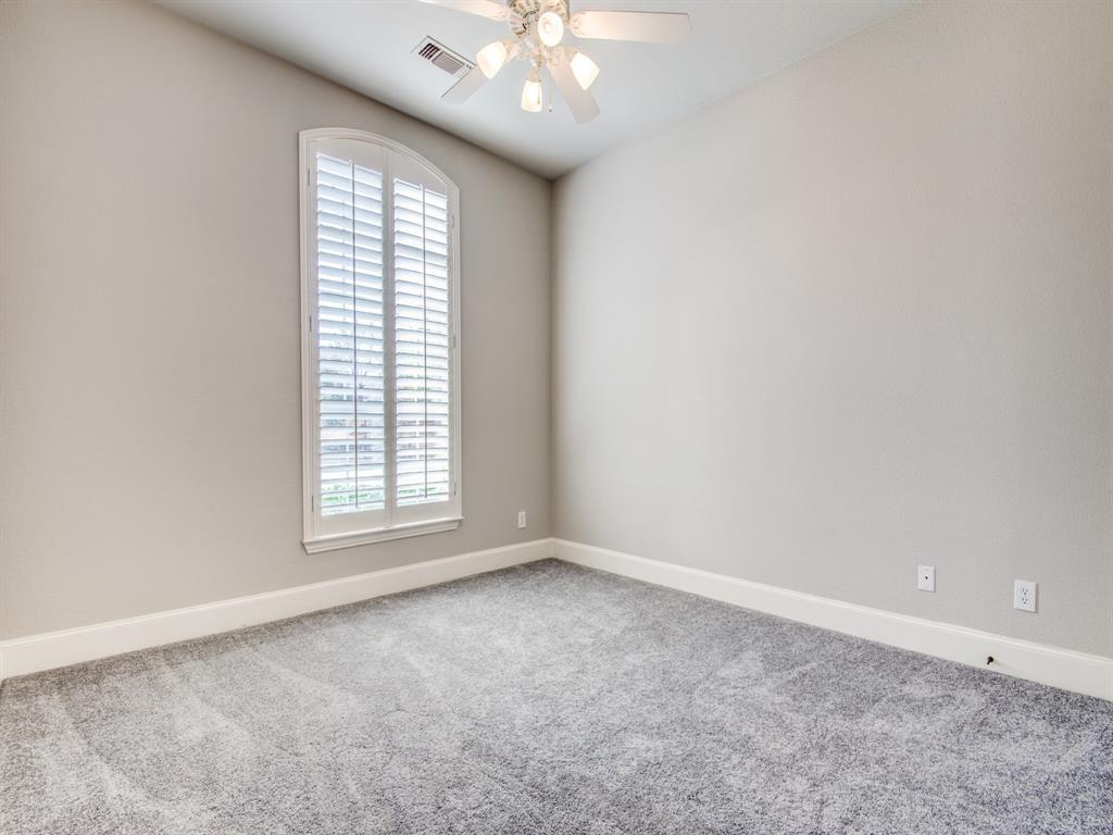 6060 Van Horn  Lane, Frisco, Texas 75034 - acquisto real estate best frisco real estate broker in texas for high net worth buyers