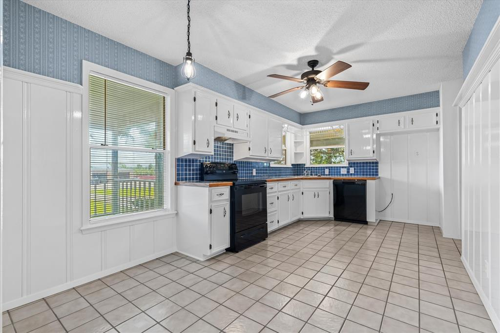 24081 State Highway 64  Canton, Texas 75103 - acquisto real estate best new home sales realtor linda miller executor real estate