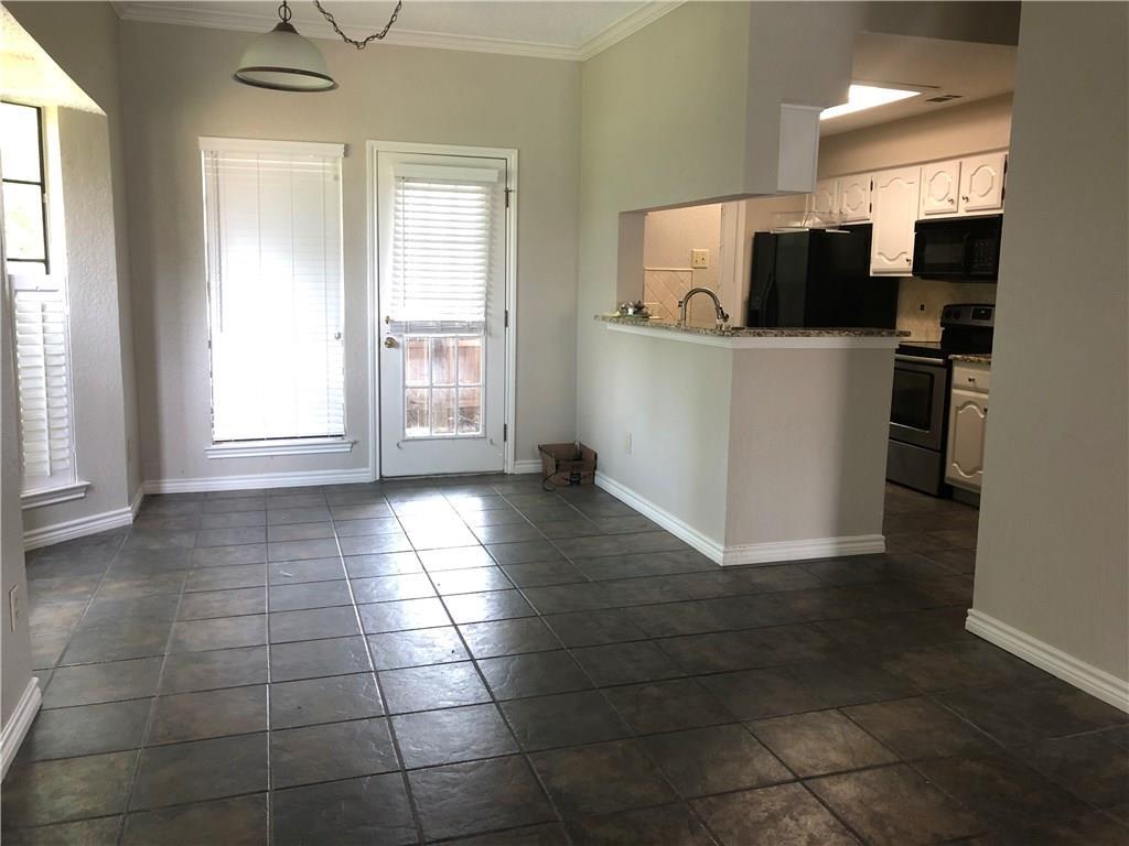 14333 Preston  Road, Dallas, Texas 75254 - acquisto real estate best listing agent in the nation shana acquisto estate realtor