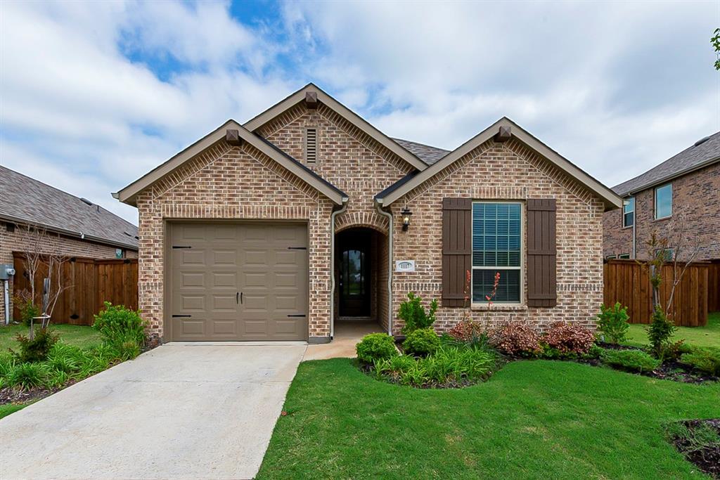 1117 Shire  Drive, Providence Village, Texas 76227 - Acquisto Real Estate best frisco realtor Amy Gasperini 1031 exchange expert
