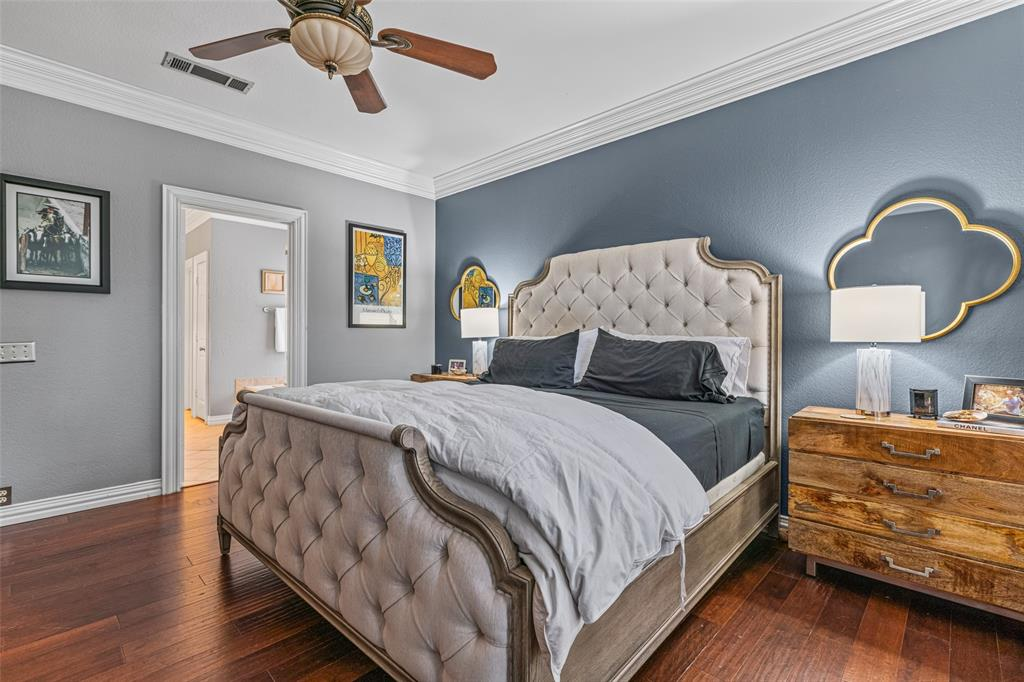 3301 Patriot  Drive, Plano, Texas 75025 - acquisto real estaet best boutique real estate firm in texas for high net worth sellers