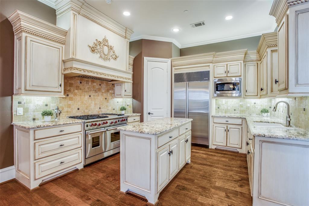 5920 Burgandy  Street, Plano, Texas 75093 - Acquisto Real Estate best frisco realtor Amy Gasperini 1031 exchange expert