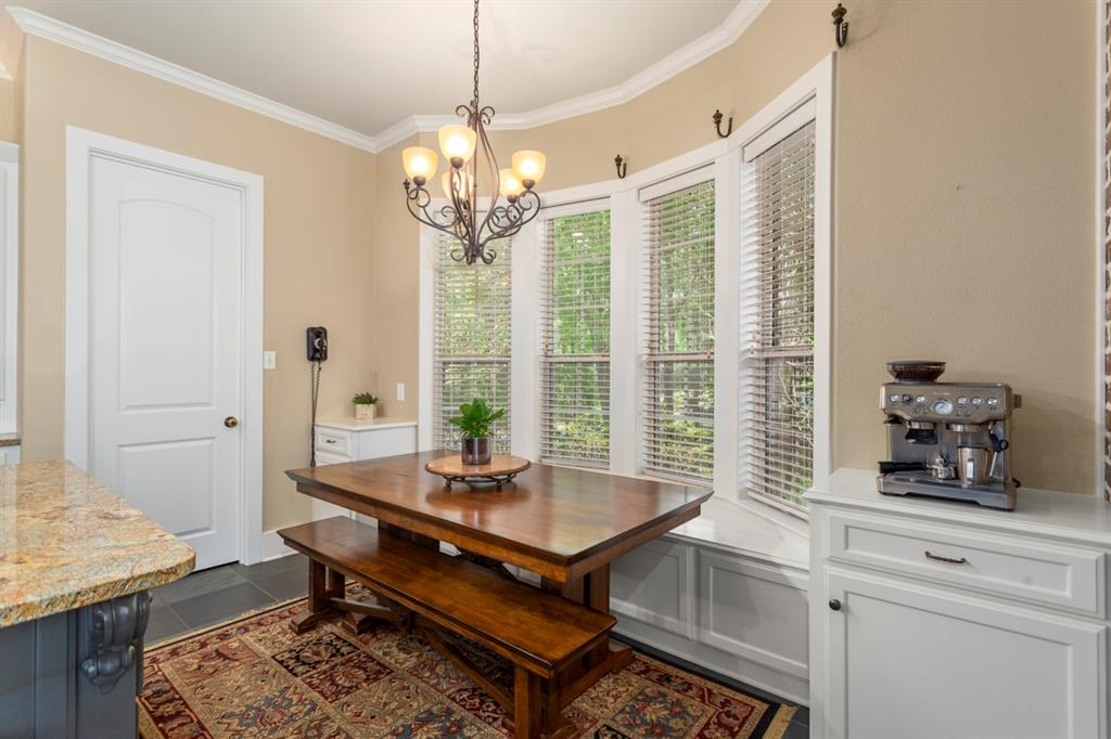 1910 Stonegate  Place, Tyler, Texas 75703 - acquisto real estate best real estate company to work for
