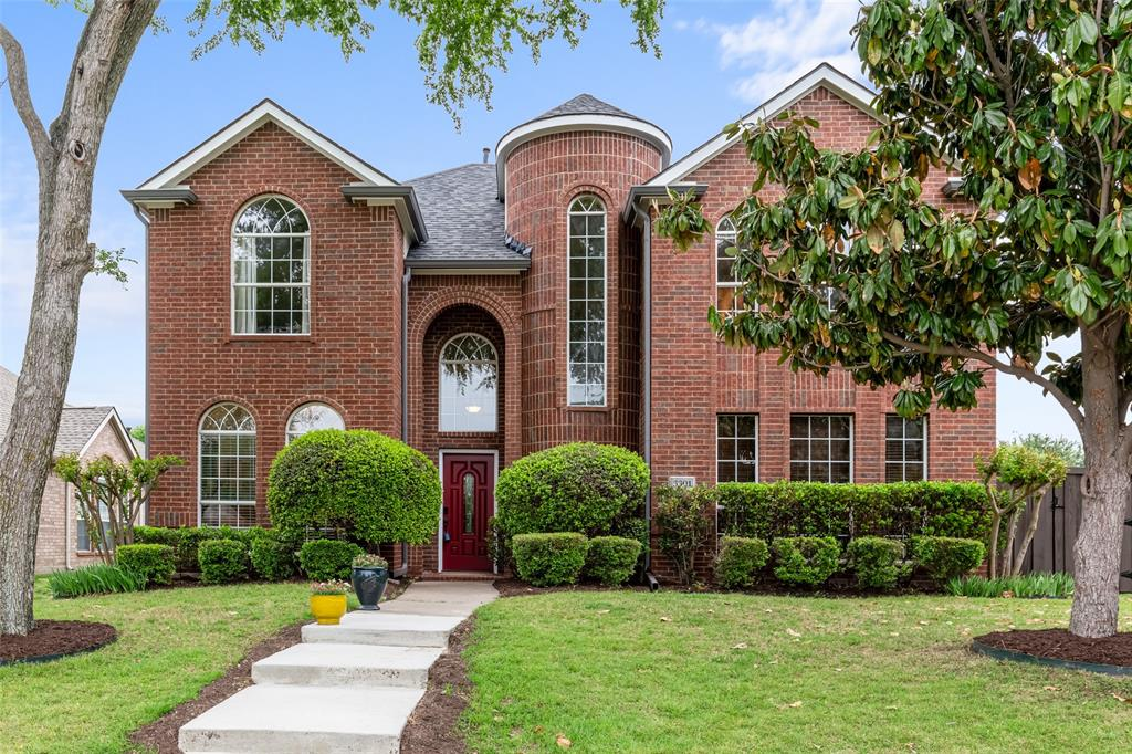 3301 Patriot  Drive, Plano, Texas 75025 - Acquisto Real Estate best plano realtor mike Shepherd home owners association expert
