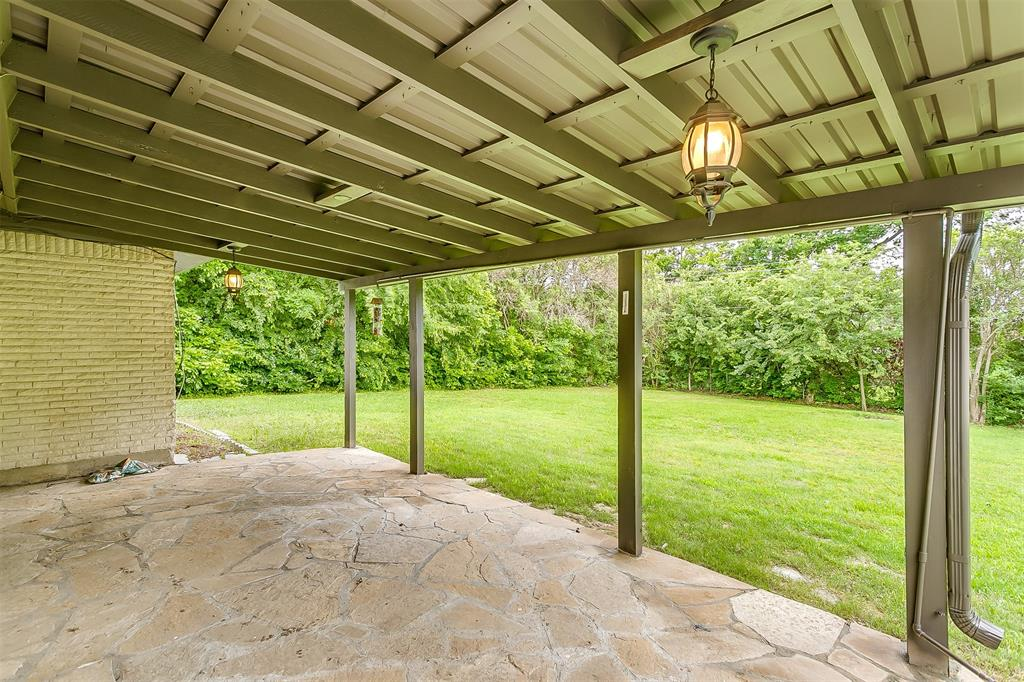 6821 Chickering  Road, Fort Worth, Texas 76116 - acquisto real estate best relocation company in america katy mcgillen