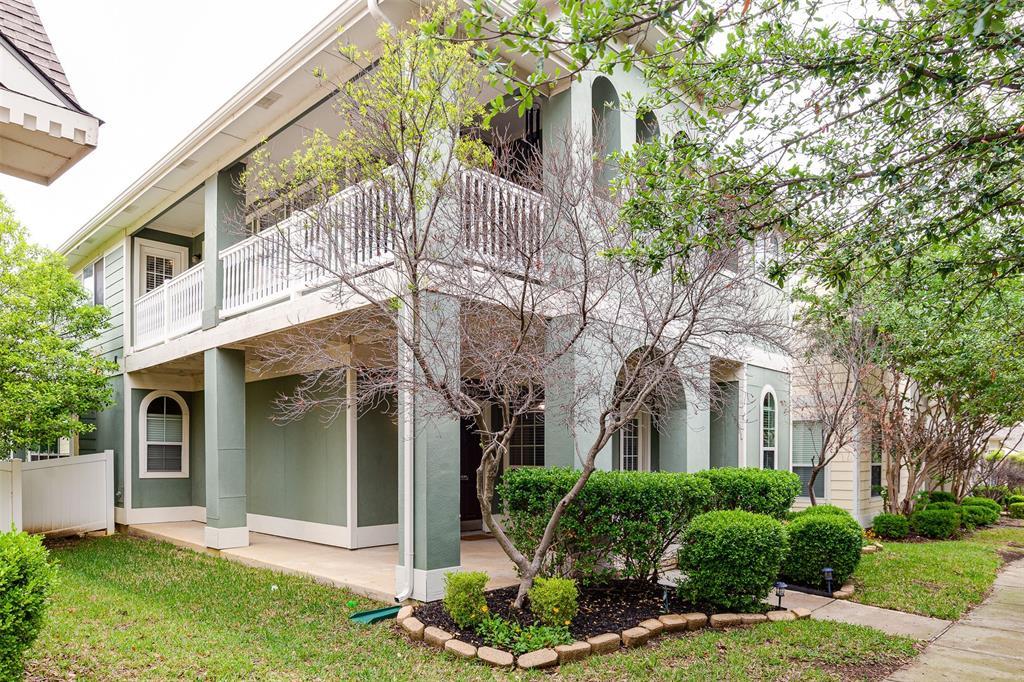 1217 Chattahoochee  Drive, Savannah, Texas 76227 - Acquisto Real Estate best mckinney realtor hannah ewing stonebridge ranch expert