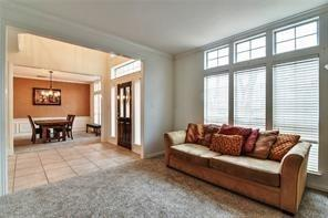 2021 Broadleaf  Drive, Arlington, Texas 76001 - acquisto real estate best allen realtor kim miller hunters creek expert