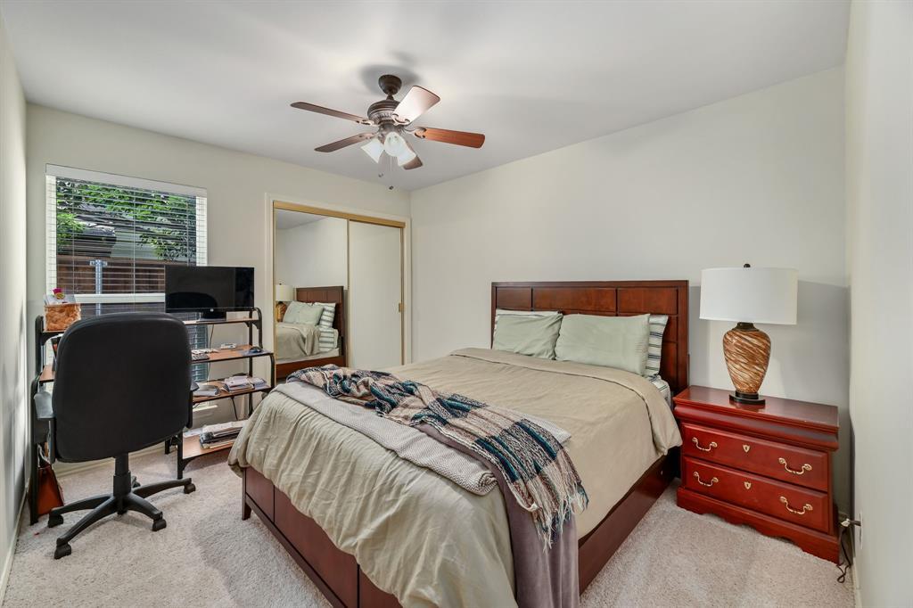 6011 Windbreak  Trail, Dallas, Texas 75252 - acquisto real estate best frisco real estate agent amy gasperini panther creek realtor