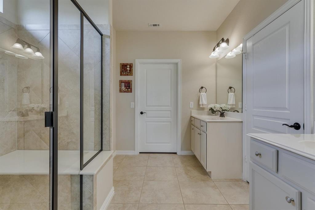 7110 Marsalis  Lane, Frisco, Texas 75036 - acquisto real estate best style realtor kim miller best real estate reviews dfw