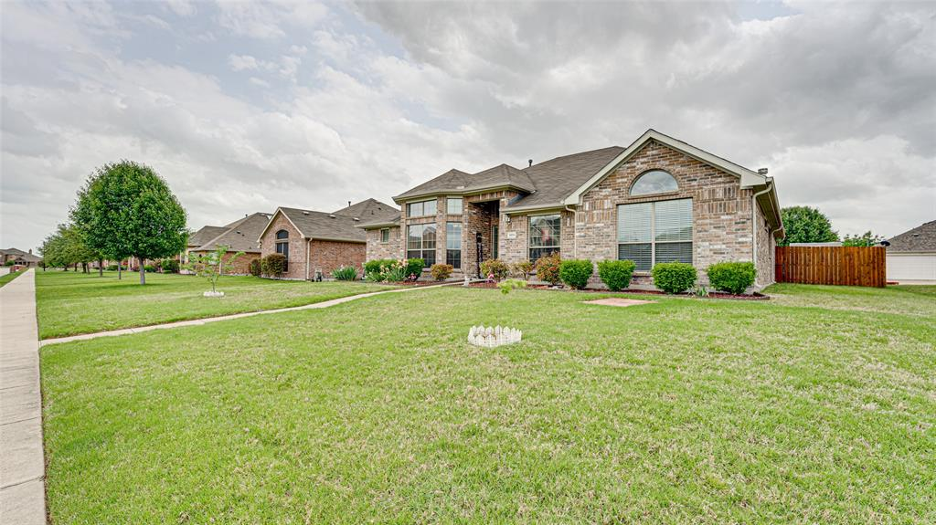 305 Welch  Drive, Royse City, Texas 75189 - Acquisto Real Estate best mckinney realtor hannah ewing stonebridge ranch expert