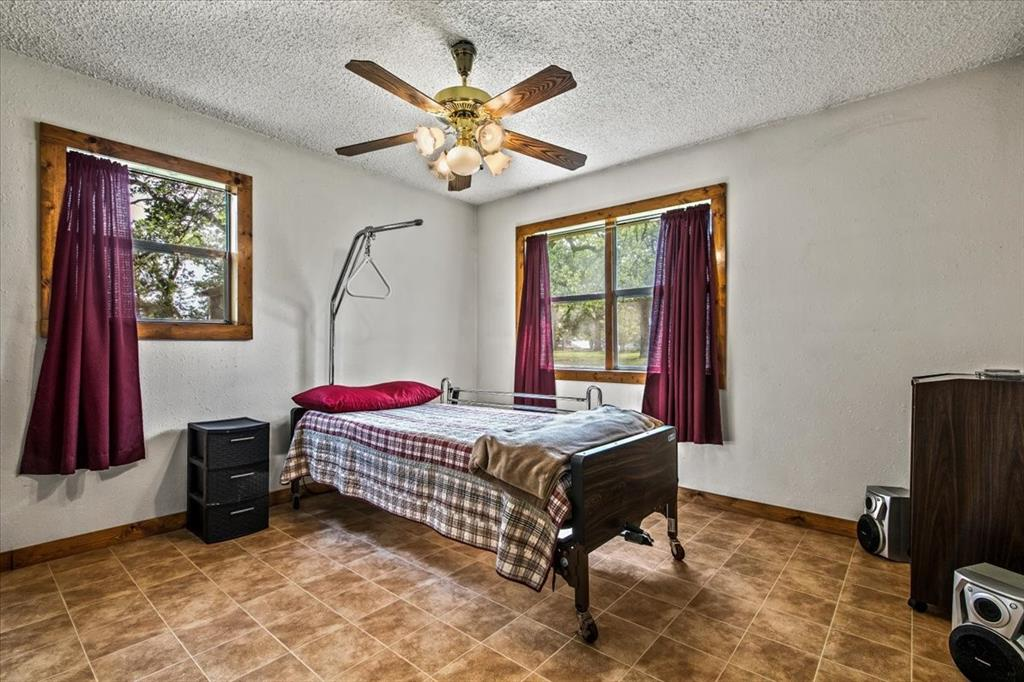 732 County Road 4797  Springtown, Texas 76082 - acquisto real estate best style realtor kim miller best real estate reviews dfw