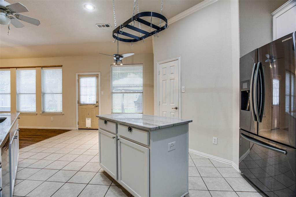 2508 Blossom  Trail, Mansfield, Texas 76063 - acquisto real estate best real estate company in frisco texas real estate showings