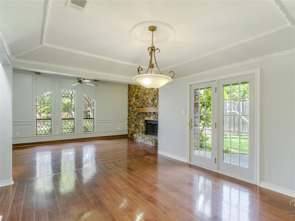 2304 La Vida  Place, Plano, Texas 75023 - acquisto real estate best listing agent in the nation shana acquisto estate realtor