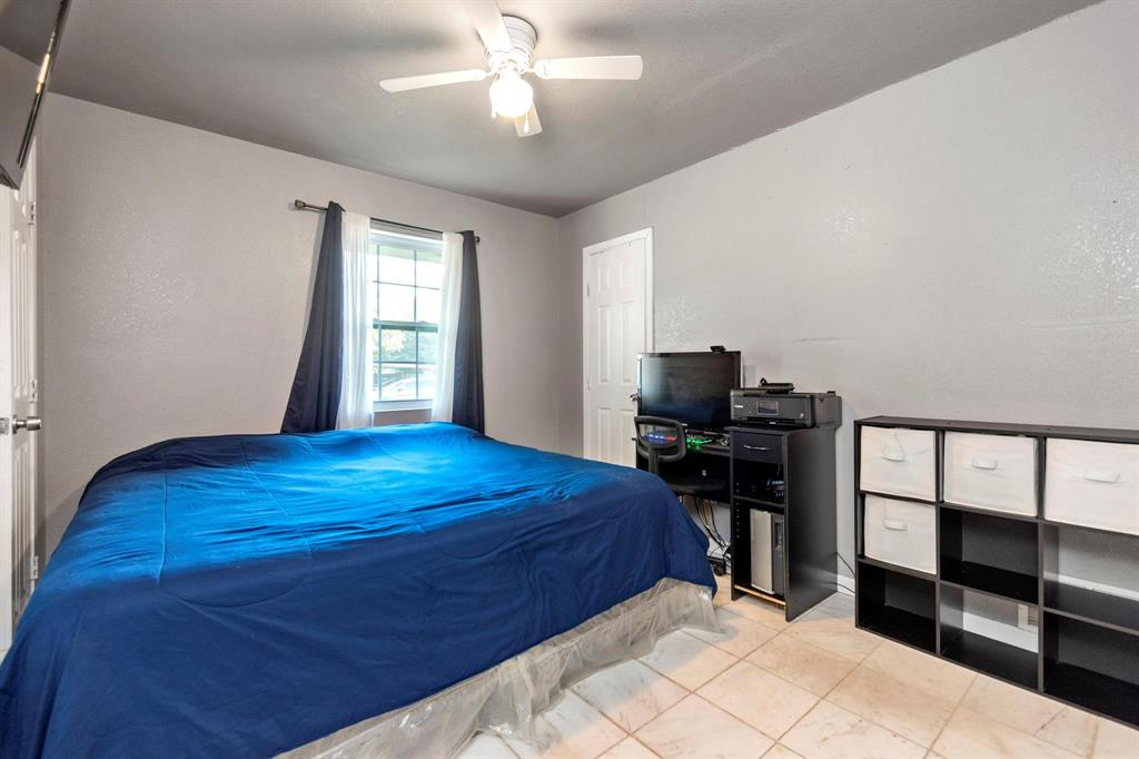 5701 Hanson  Drive, Watauga, Texas 76148 - acquisto real estate best listing agent in the nation shana acquisto estate realtor