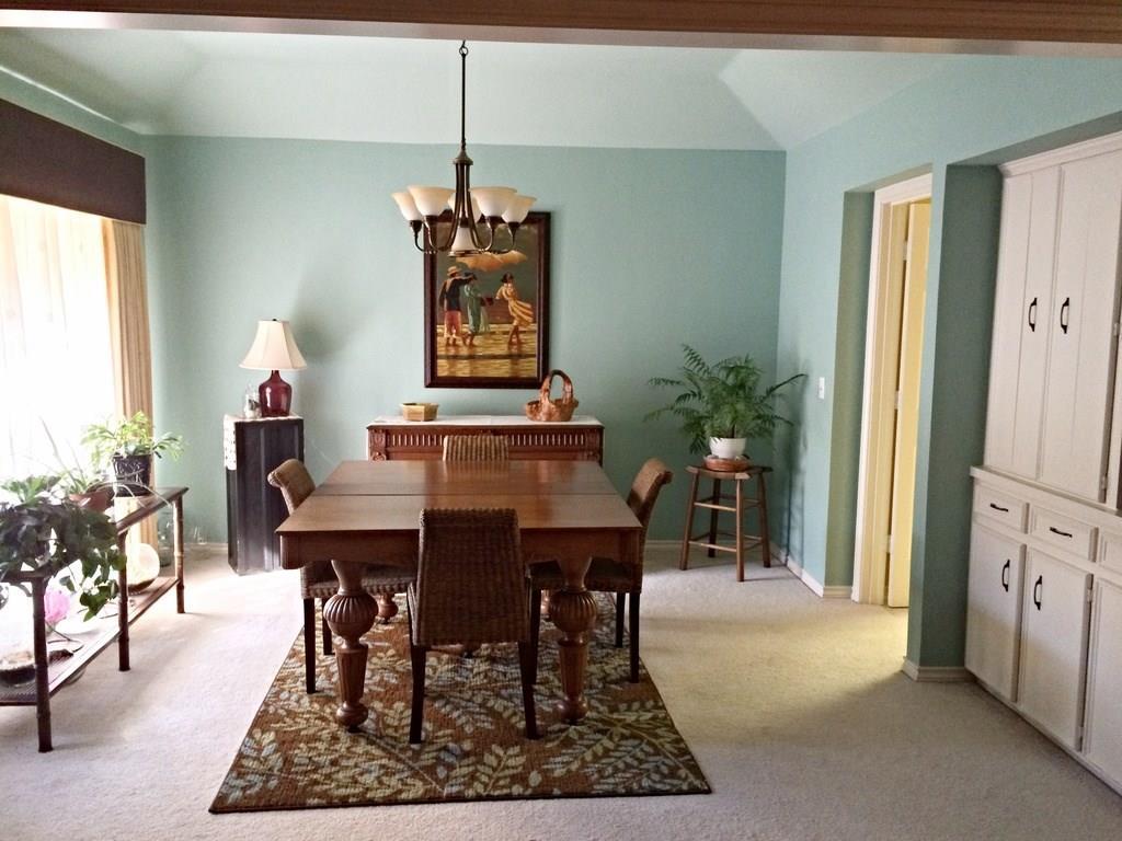 1916 Gardengrove  Court, Plano, Texas 75075 - acquisto real estate best prosper realtor susan cancemi windfarms realtor