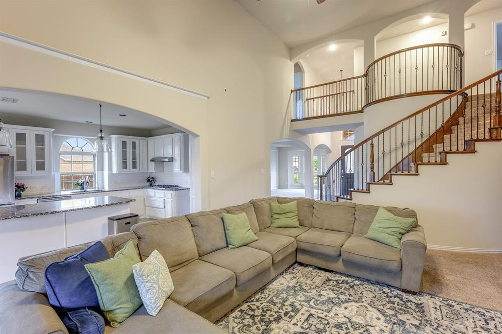 9652 Salvia  Drive, Fort Worth, Texas 76177 - acquisto real estate best designer and realtor hannah ewing kind realtor