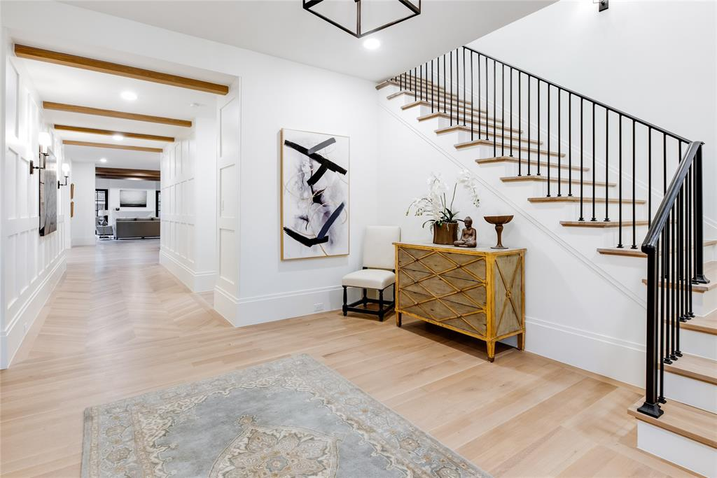 6516 Stichter  Avenue, Dallas, Texas 75230 - acquisto real estaet best boutique real estate firm in texas for high net worth sellers