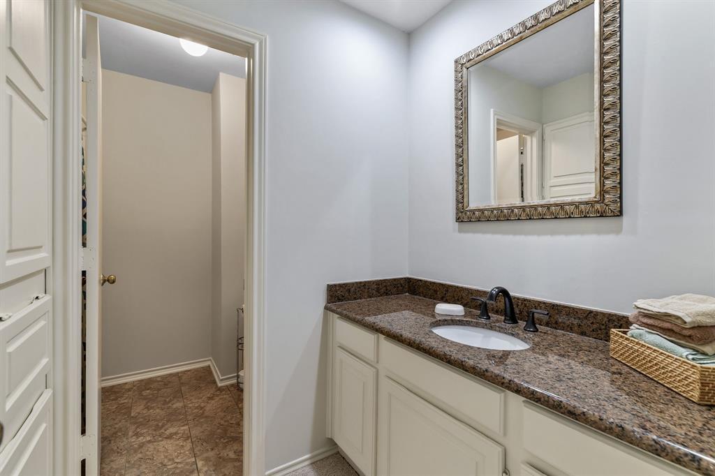 6011 Windbreak  Trail, Dallas, Texas 75252 - acquisto real estate best realtor dfw jody daley liberty high school realtor