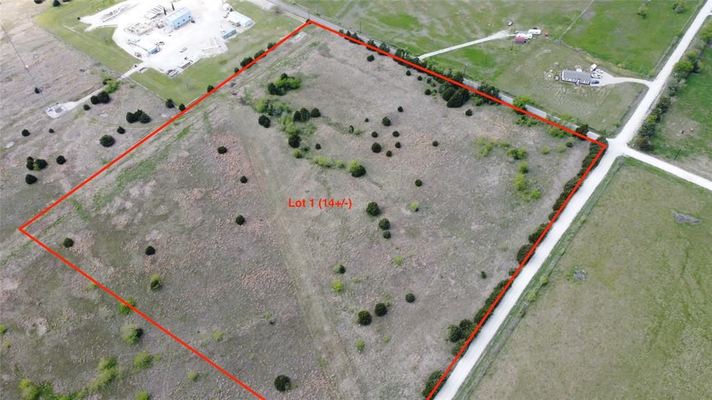 Lot 1 County Road 347  Road, Terrell, Texas 75161 - Acquisto Real Estate best frisco realtor Amy Gasperini 1031 exchange expert