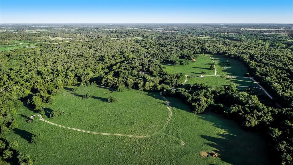 3070 County Road 136  Whitesboro, Texas 76273 - acquisto real estate best flower mound realtor jody daley lake highalands agent of the year