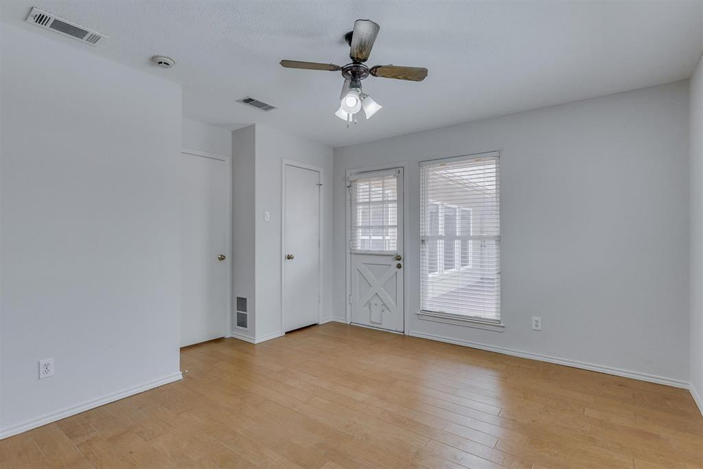 2313 Parkhaven  Drive, Plano, Texas 75075 - acquisto real estate mvp award real estate logan lawrence